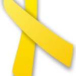simbol endo
