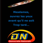 democratie-nationale