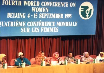 WorldConferenceOnWomen1_0