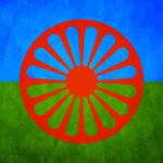 Romski simbol