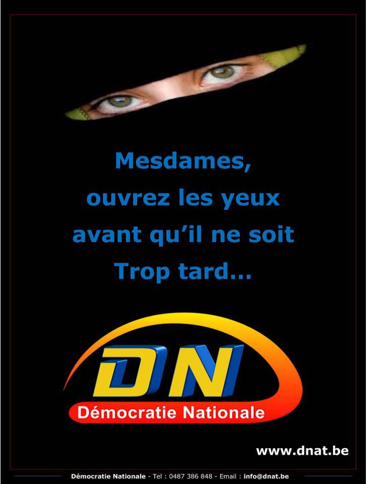 democratie-nationale
