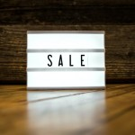 glowing-sale-sign_925x