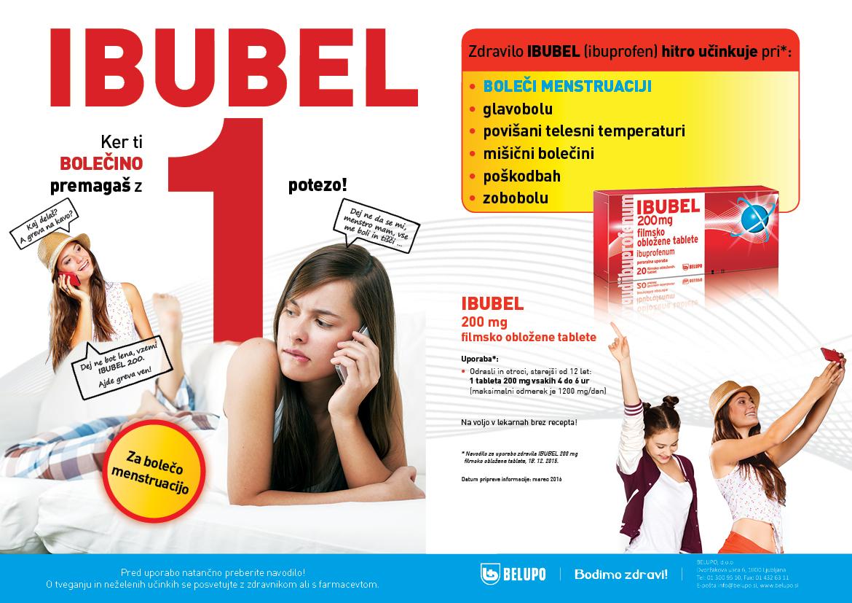 160302_FB_LETAK_Ibubel__NAJSTNICE