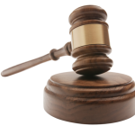PNG-images-Gavel-16png