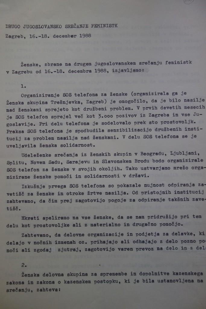 1988 12 Zg fem YU