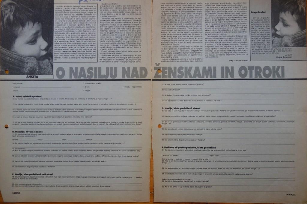 1989 01 Anketa Jana