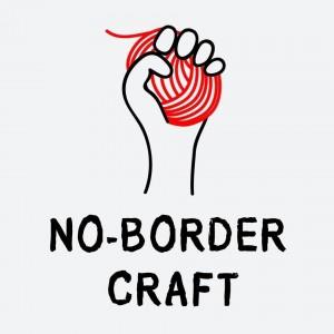 No-border-craft