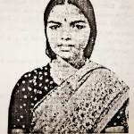Vigathakumaran