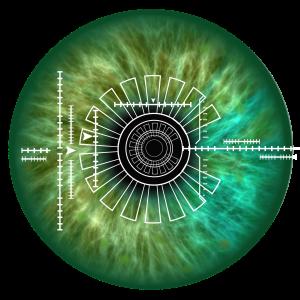 eye-2771183_1920
