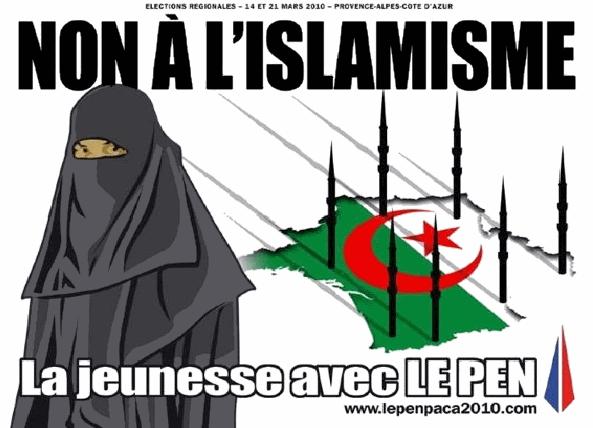 2-FRA-non-a-l-islamisme-