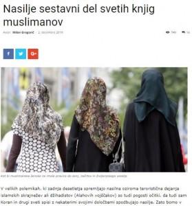 3-časnik-islam-nasilje