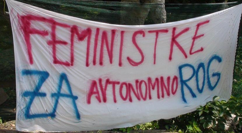 feministke-za-avtonomno-rog-banner062016